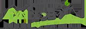 Fynbloem logo